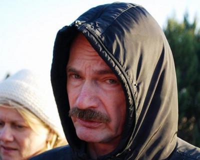 Депутат Горелов раскритиковал ремонт на Большой Морской в интервью антироссийскому СМИ