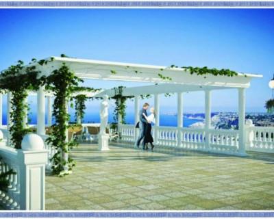 В Севастополе 30 марта  будет обсуждаться проект панорамной набережной на мысе Фиолент