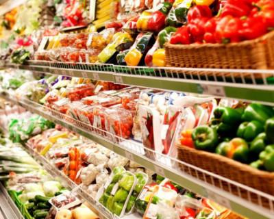 Более половины торговых сетей в России закроют свои магазины