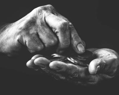 В Евпатории женщина получала пенсию за своего умершего отца
