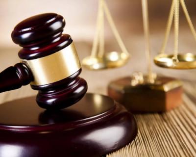 Присяжные признали севастопольца невиновным в убийстве