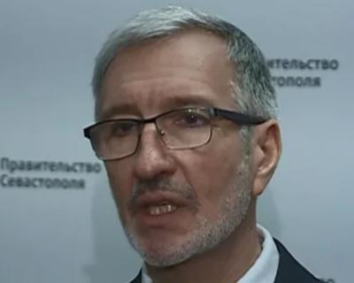 В Севастополе уволен начальник Гостройнадзора