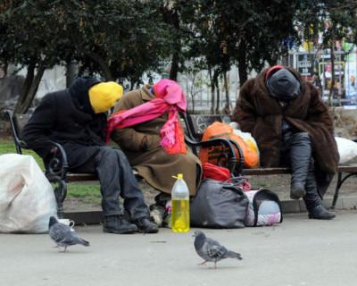 Жители улицы Генерала Жидилова просят губернатора избавить их от общественников с низкой социальной ответственностью