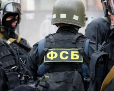 В Крыму ликвидирован крупный канал сбыта наркотиков
