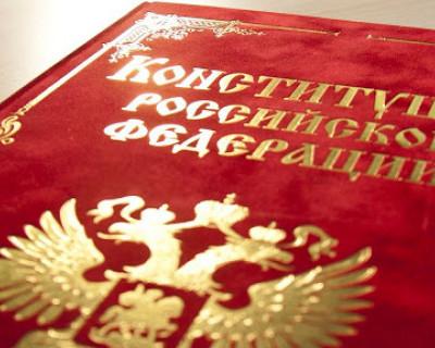 На голосовании по поправкам в Конституцию в Севастополе будет около 1000 наблюдателей