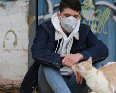 Как не заразиться коронавирусом: меры предосторожности на улице и дома