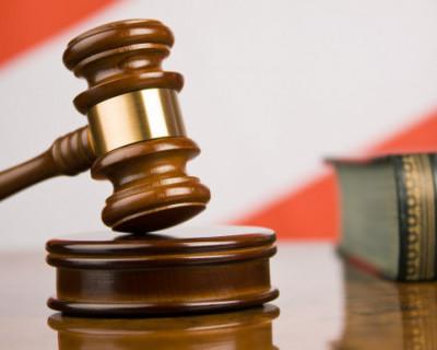 В Крыму приговорили к денежному штрафу виновника смертельного ДТП