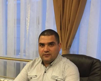 Избитый чиновник из Ялты не стал обращаться в МВД