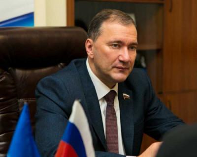 Дмитрий Белик оперативно помог жительнице Севастополя вернуться в Россию с Кубы