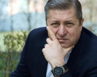 На предстоящих губернаторских выборах в Севастополе появилась и пока пропала интрига