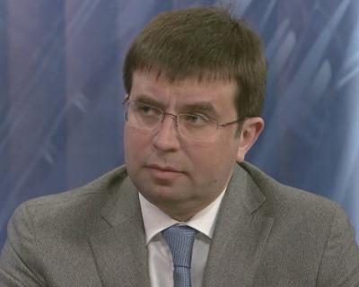 В Севастополе опровергли массовое увольнение главных врачей