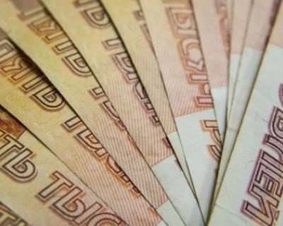 128 некоммерческих организаций Севастополя получат дополнительные меры поддержки из-за коронавируса