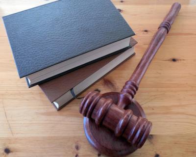 Крымчанина признали виновным в изнасиловании и убийстве