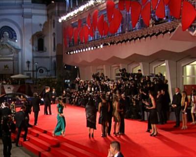 Кинофестиваль VoteTo Film пройдет в Крыму в июне