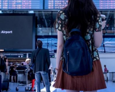 Туризм в эпоху пандемии: как и куда поехать