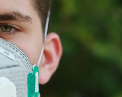 На утро 10 июня в Севастополе новых случаев заболевания COVID-19 не зарегистрировано