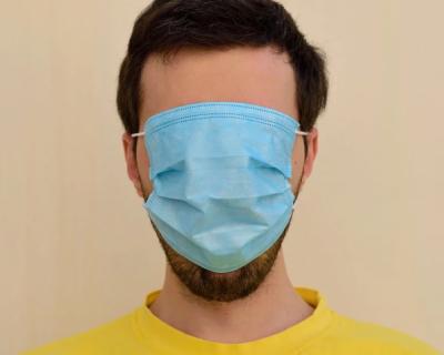 Уничтожит ли 30-градусная жара в Севастополе коронавирус?