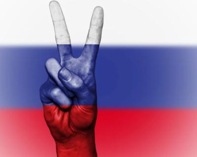 Севастополь отпразднует День России онлайн-акциями
