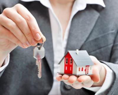 Программа льготного ипотечного кредитования будет расширена