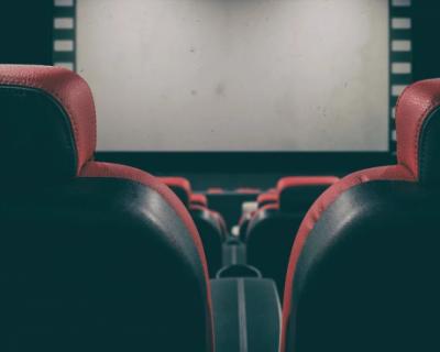 С 15 июня в Севастополе начнут работы кинотеатры и музеи