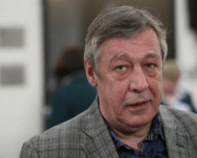 «Конец, нет уже больше никакого Ефремова». Актёр извинился перед семьёй погибшего в ДТП мужчины