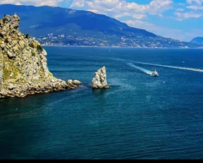 Что откроется в Крыму с 15 июня?