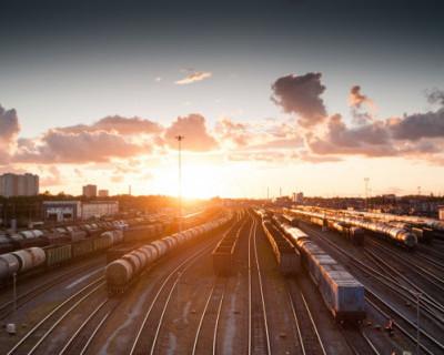За первые пять дней продаж на поезд в Крым продано более 15 тысяч билетов