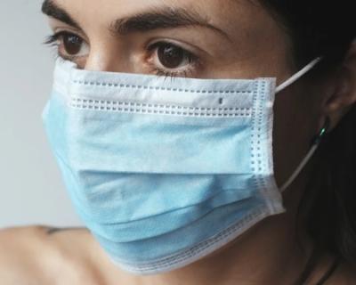 На утро 16 июня в Севастополе новых случаев заболевания COVID-19 не зарегистрировано