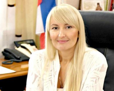 В правительстве Крыма будет новый вице-премьер