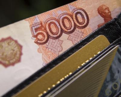 В Севастополе утверждён отчёт об исполнении бюджета за 2019 год