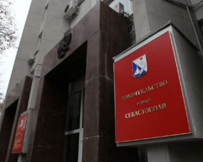 Кол для плохого чиновника Севастополя. Народ поставит оценку власти