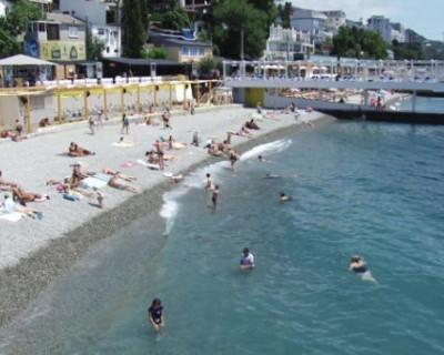 Правила отдыха в Крыму летом 2020 года