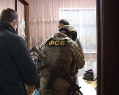 «Крымская солидарность», поддерживающая террористов, управляется из-за границы