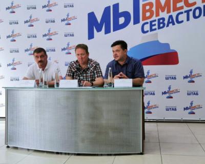 Олег Гасанов: «Фейки о поправках в Конституцию распространяют люди, поддерживающие санкционную политику против России»