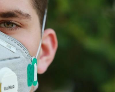 В Крыму 15 лабораторно подтверждённых случаев коронавирусной инфекции