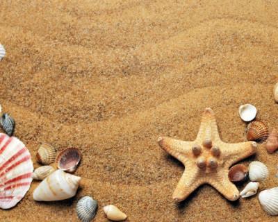 Какие пляжи Севастополя пригодны для купания