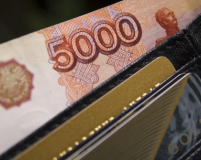 Севастопольцам необходимо отчитаться о полученных в 2019 году доходах до 30 июля 2020 года
