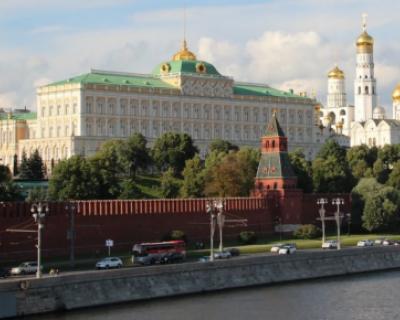 Досрочные выборы в Госдуму: что заставляет Кремль спешить