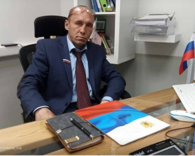 В России арестован актёр за видео про силовика-коррупционера (ВИДЕО)