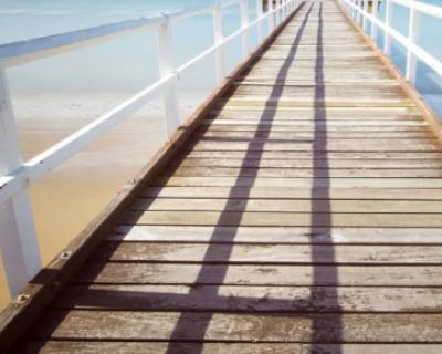 Где в России находятся самые чистые пляжи