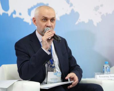 В Крыму распространяются фейки о предстоящем голосовании по поправкам в Конституцию