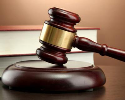 Жителя Севастополя осудили за торговлю ядовитым спиртом