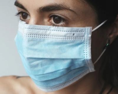 В Севастополе зарегистрированы четыре новых случая заболевания COVID-19