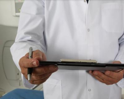 В Севастополе возобновляется плановая медицинская помощь в поликлиниках (АДРЕСА И ТЕЛЕФОНЫ)
