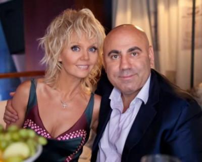 Пригожин опубликовал «исторический эксклюзивчик» с участием Валерии (ВИДЕО)