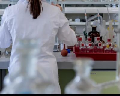 Тест на антитела к коронавирусу предлагают включить в программу диспансеризации