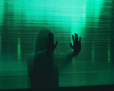 Волонтеры-«призраки» или как реализуют федеральную программу в управлении культуры Севастополя