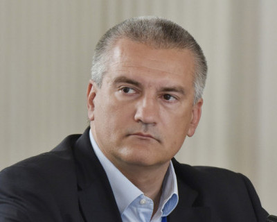 Глава Крыма вспомнил жертв начавшейся 79 лет назад войны