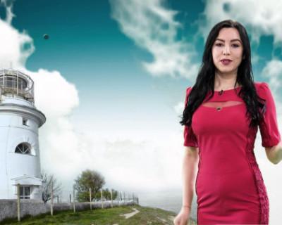 Назначен новый директор крымскотатарского телеканала «Миллет»