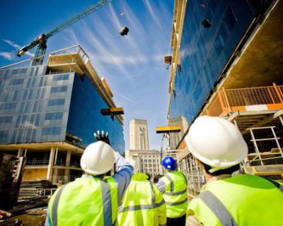 Строить в Севастополе теперь будут по-новому